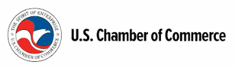 US-Chamber-of-Commerce-(3).png
